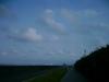 Photo_60